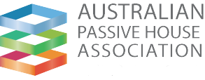 Australian Passive House Association, Sembrano Design