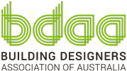 Building Designers Association of Australia, Sembrano Design