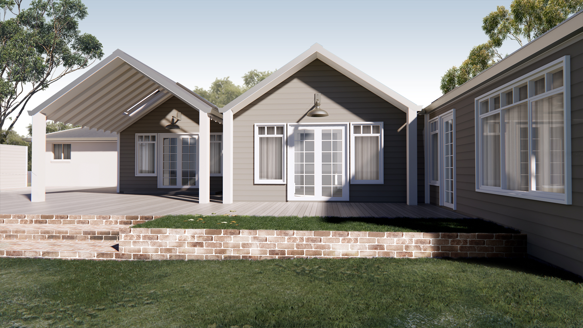 Bargo-Residential-Alterations-Additions-1
