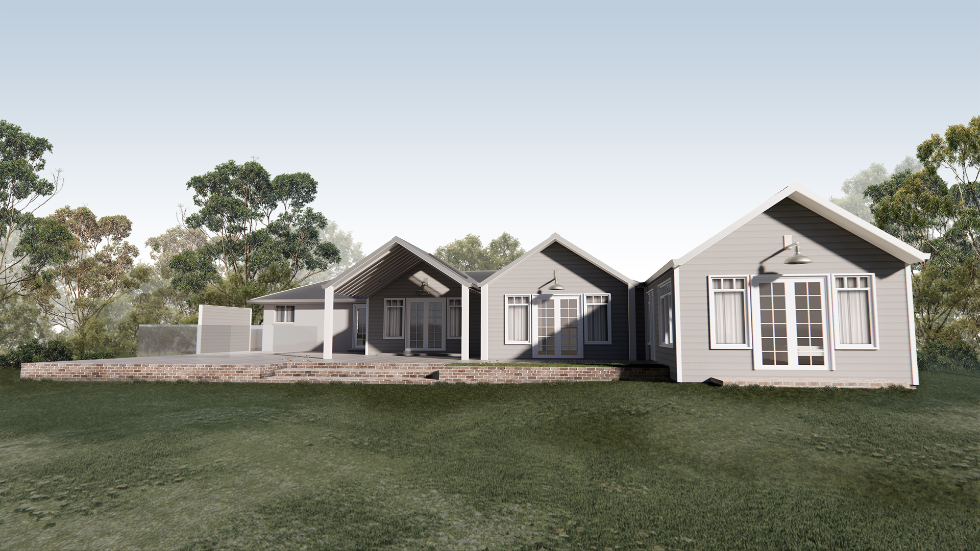 Bargo-Residential-Alterations-Additions-2