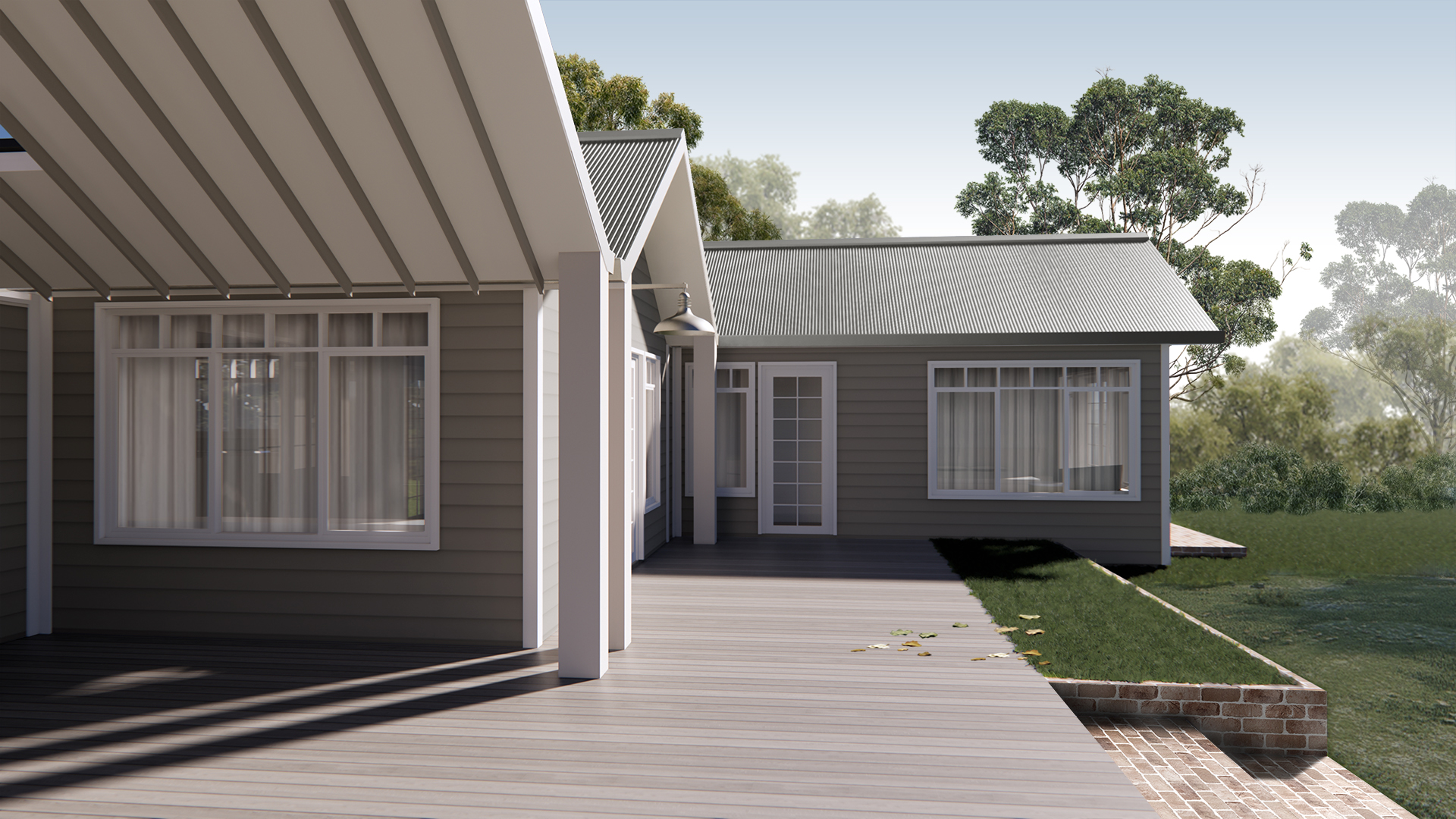 Bargo-Residential-Alterations-Additions-4