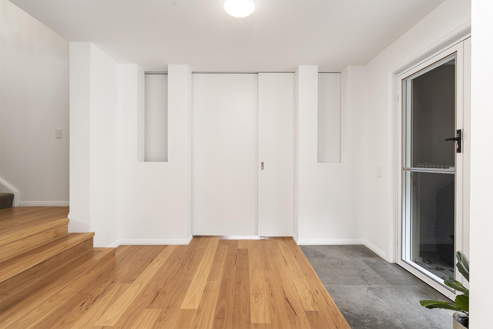 Private-Residence-Bowral-4